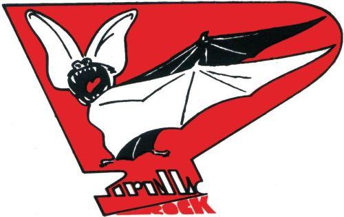 Pirillo - Logo