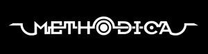 Methodica - Logo