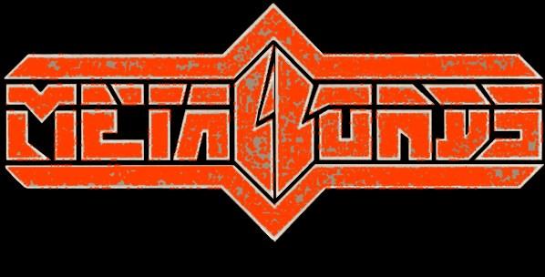 Metallords - Logo