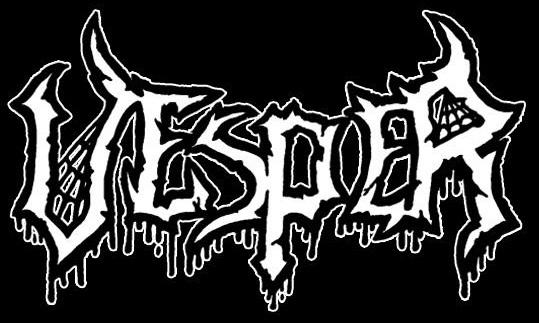 Vesper - Logo