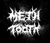 Meth Tooth - Logo