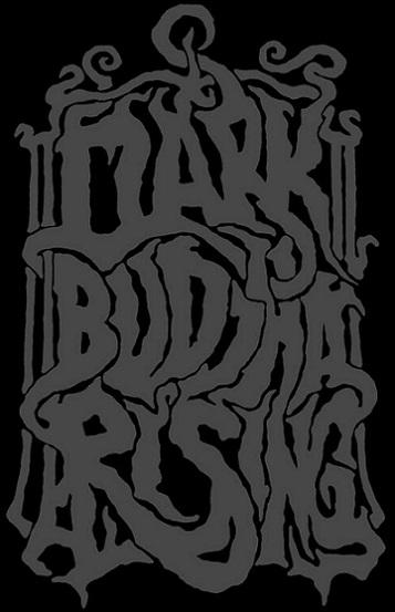 Dark Buddha Rising - Logo