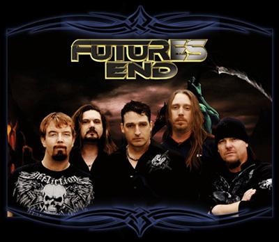 Futures End - Photo