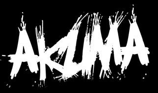 Akuma - Logo