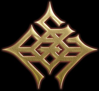 Smargroth - Logo