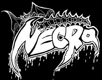 Necro - Logo