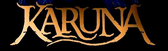 Karuna - Logo