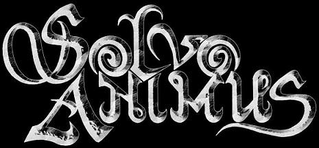 Solvo Animus - Logo