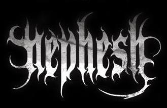 Nephesh - Logo