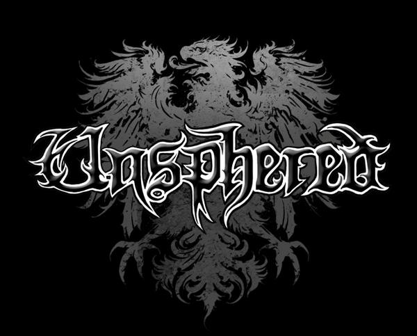 Unsphered - Logo