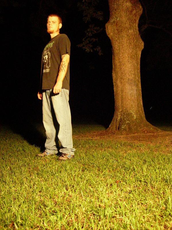 DeathBlow - Photo