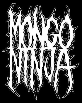Mongo Ninja - Logo