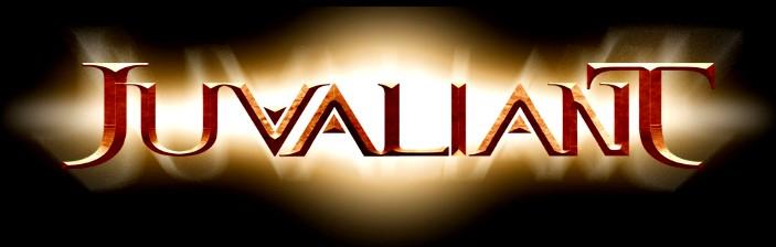 Juvaliant - Logo