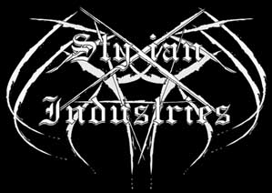 Styxian Industries - Logo