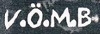 V.Ö.M.B. - Logo