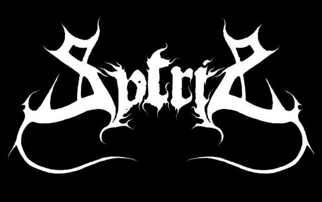 Sytris - Logo