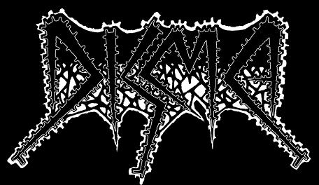 Disma - Logo