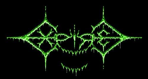 Expired - Logo