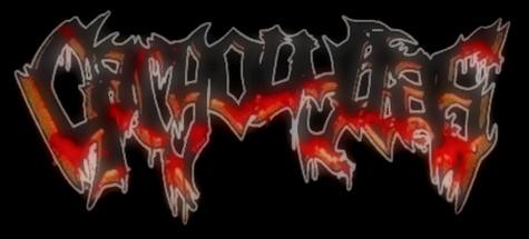 Gargouyllas - Logo