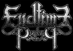 Endtime Prophecy - Logo