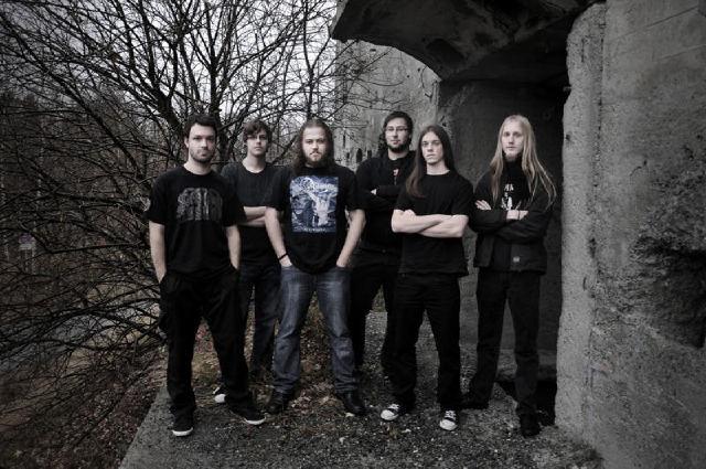 Endtime Prophecy - Photo
