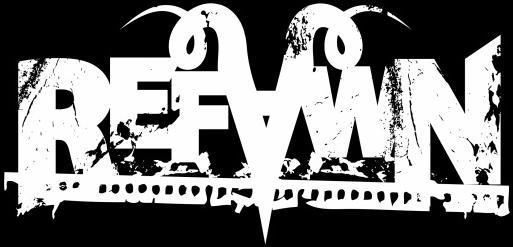 Refawn - Logo