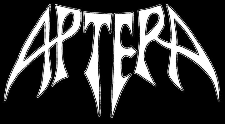 Aptera - Logo