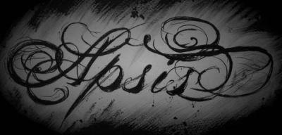 Apsis - Logo