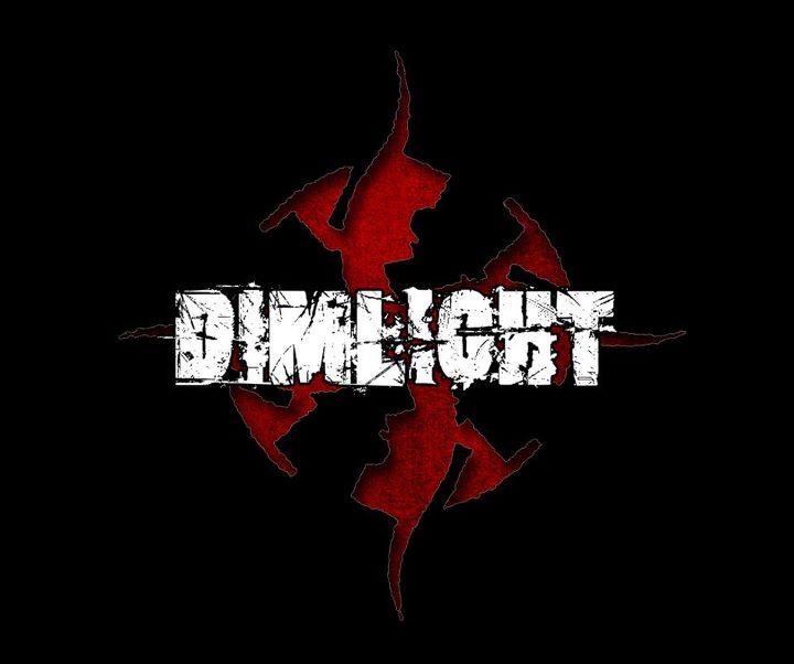 Dimlight - Logo