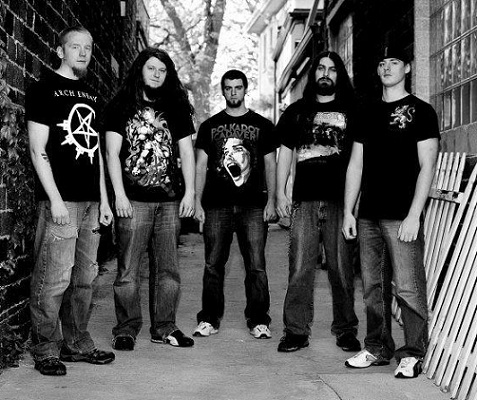 Lords of Discipline - Photo