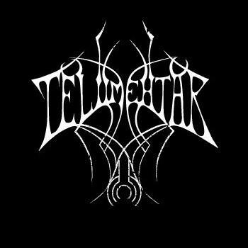 Telümehtår - Logo