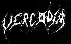 Vercodia - Logo