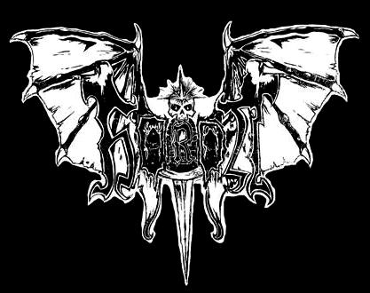 Horda - Logo