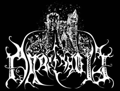 Darkenhöld - Logo