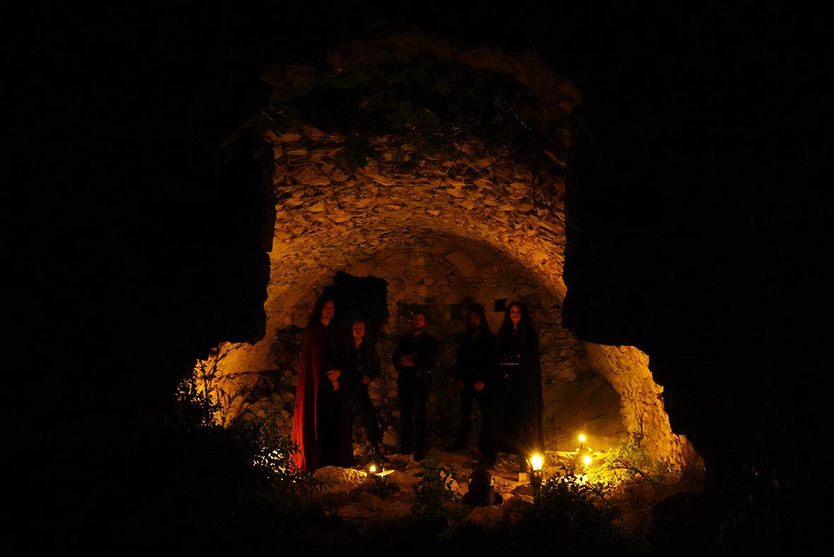 Darkenhöld - Photo