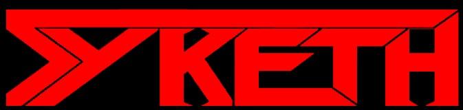 Syketh - Logo