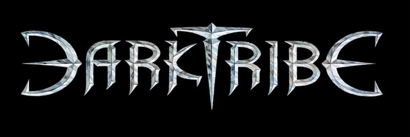 DarkTribe - Logo