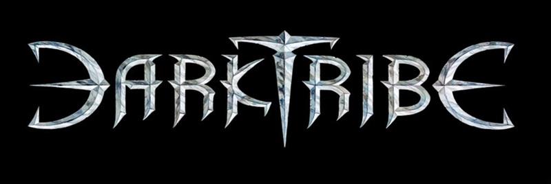 DarkTribe - Logo