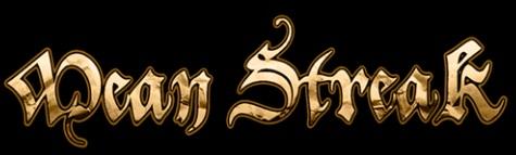 Mean Streak - Logo