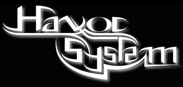 Havoc System - Logo