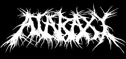 Ataraxy - Logo