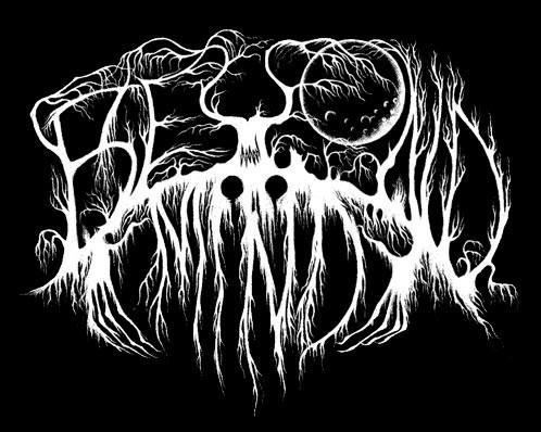 Beyond Mind - Logo