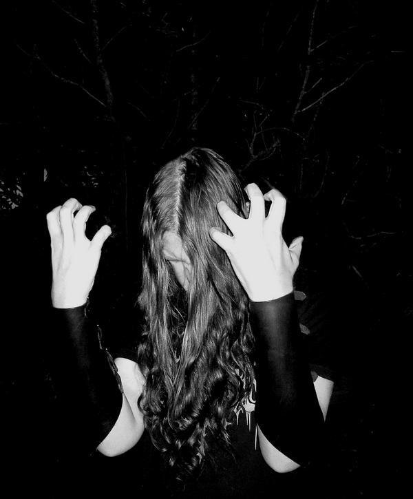 Beyond Mind - Photo
