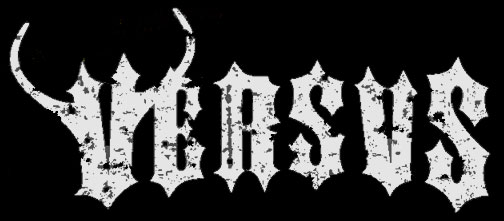Versvs - Logo