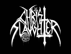 Christslaughter - Logo