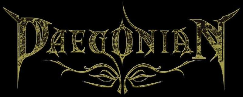Daegonian - Logo