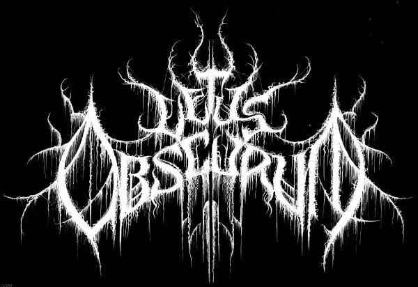 Vetus Obscurum - Logo