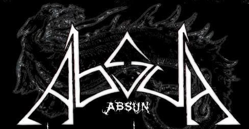 Absun - Logo