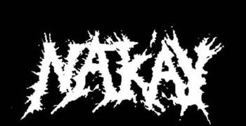 Nak'ay - Logo