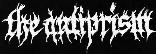 The Antiprism - Logo